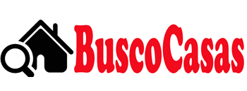 BuscoCasas