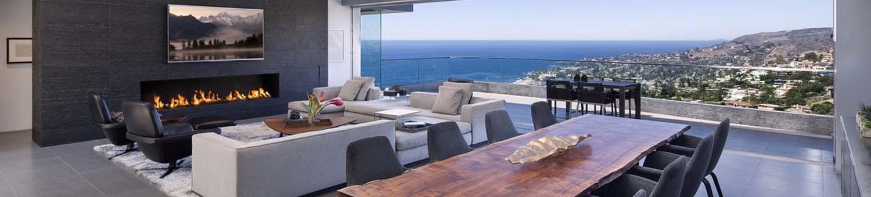 Pisos Murcia y Apartamentos Murcia